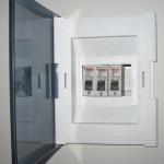 MCB-Box-150x150