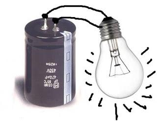 1162531_panasonic_electrolytic_capacitor